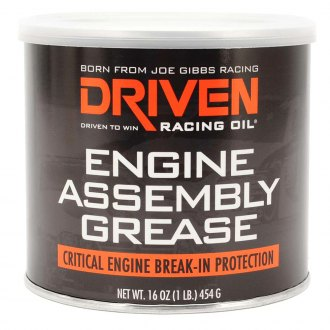 Driven Racing Oil® - Assembly Grease
