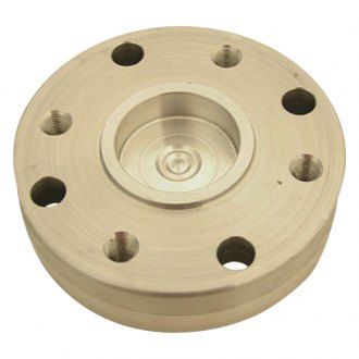 Driveshaft Shop® - Driveshaft Conversion Plate