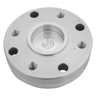 Driveshaft Shop® - Rear Driveshaft Conversion Plate