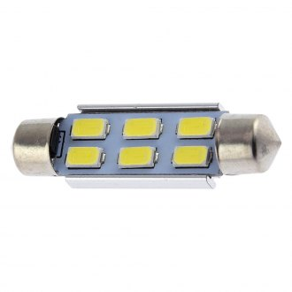 DS18® - 5630 SMD LED Bulbs