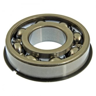 DT Components® - Transmission Bearing
