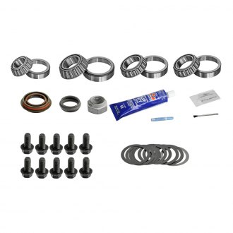 "DT Components® - 8.25"" Master Differential Bearing Kit"