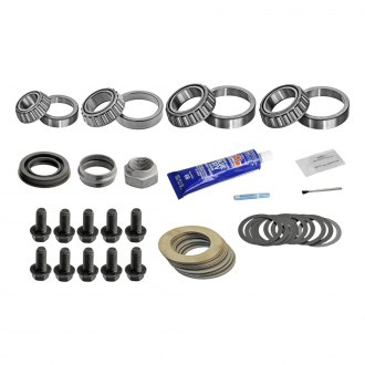 DT Components® - Master Differential Bearing Kit