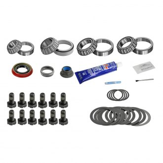 "DT Components® - 9.75"" Master Differential Bearing Kit"