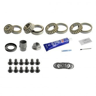 "DT Components® - 8.4"" Master Differential Bearing Kit"