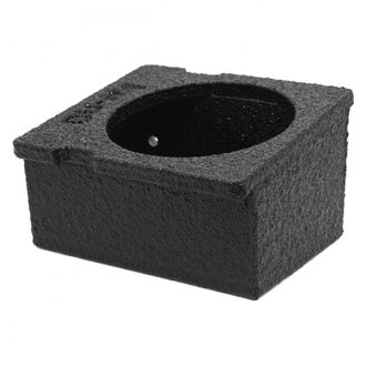 DU-HA® - Subwoofer Box