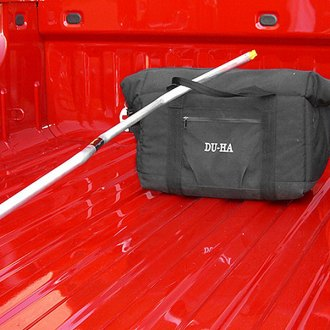 DU-HA® - Reach E-Z™ Extendable Reaching Tool