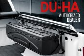 DU-HA Authorized Dealer