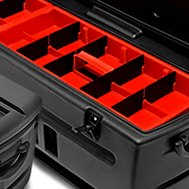 DU-HA® - Tote SUV Storage Box