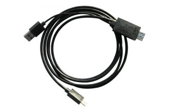 Dual® - Cables
