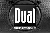 Dual Authorized Dealer