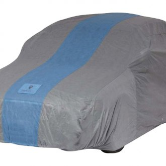 Duck Covers® - Defender Car Cover
