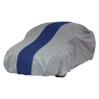 Duck Covers® - Double Defender Car Cover