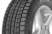 DUNLOP® - GRASPIC DS-3 Tire