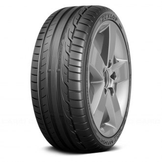 dunlop sp sport maxx rt tires summer performance tire for cars. Black Bedroom Furniture Sets. Home Design Ideas