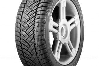 DUNLOP® - SP WINTER SPORT M3 Tire