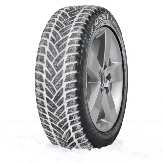 DUNLOP® - SP WINTER SPORT M3 DSST ROF