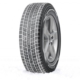 DUNLOP® - WINTER MAXX SJ8