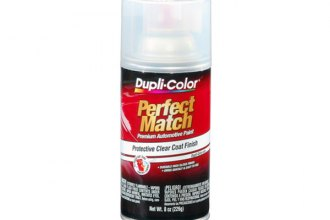Dupli-Color® - Perfect Match™ Clear Top Coat
