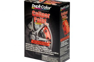Dupli-Color® - Caliper Kit