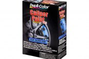 Dupli-Color® - Caliper Kit (Blue)
