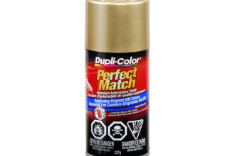 Dupli-Color® - Perfect Match™ Touch-up Paint (Gold, 33 WA5333)