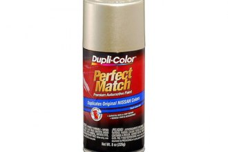 Dupli-Color® - Perfect Match™ Touch-up Paint (Sunlit Sand, EV0)