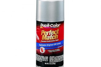 Dupli-Color® - Perfect Match™ Touch-up Paint (Pewter Metallic, KY2)