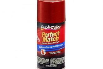 Dupli-Color® - Perfect Match™ Touch-up Paint (Sparkle Red, A15)