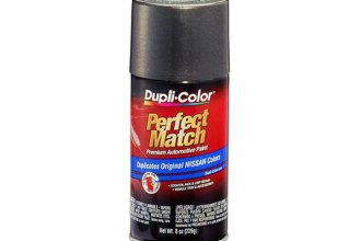 Dupli-Color® - Perfect Match™ Touch-up Paint (Smoke Metallic, K11)