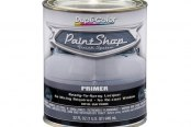 Dupli-Color® - Paint Shop™ Primer