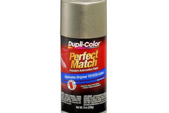 Dupli-Color® BTY1605 - Perfect Match™ Touch-up Paint (Antique Sage Pearl, 1B2)