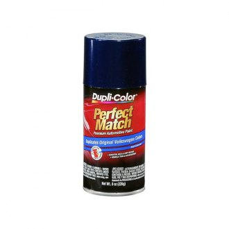 Dupli-Color® - Perfect Match™ Touch-up Paint (Indigo Blue, LB5N)