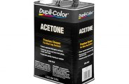Dupli-Color® - Acetone