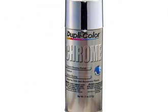 Dupli-Color® - Automotive Metallic Spray
