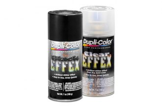 Dupli-Color® - Effex™ Coat
