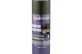 Dupli-Color® - Flexible Bumper Coating