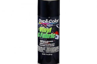 Dupli-Color® - Vinyl and Fabric Spray