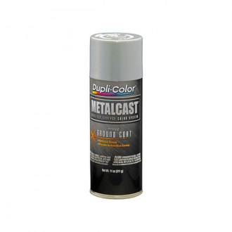 Dupli-Color® - 11 oz. Metalcast™ Paint