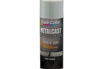 Dupli-Color® - Metalcast™ Paint