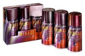 Dupli-Color® - Mirage™ Paint Kit (Red and Blue)