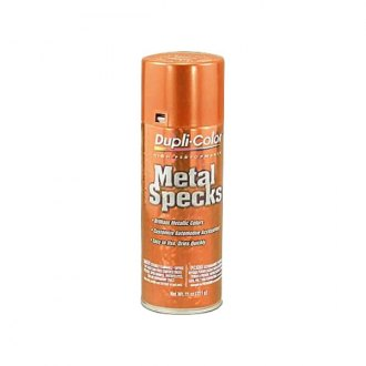 Dupli-Color® - 11 oz. Metal Specks™ Paint