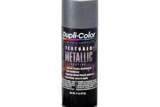 Dupli-Color® - Textured Metallic Spray