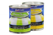 Dupli-Color® - Paint Shop™ Finish System