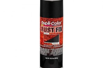 Dupli-Color® - Rust Fix™ Rust Treatment