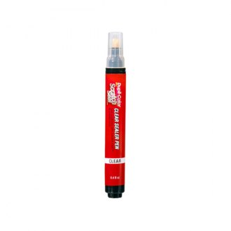 Dupli-Color® - Scratch Seal™ Clear Sealer Pen