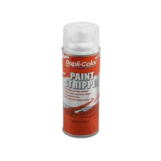 Dupli-Color® - 11 oz. Paint Stripper
