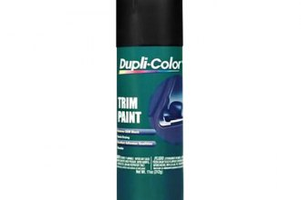Dupli-Color® - Trim Paint