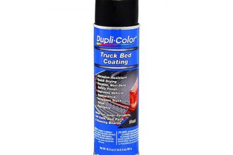 Dupli-Color® - Truck Bed Coating Aerosol