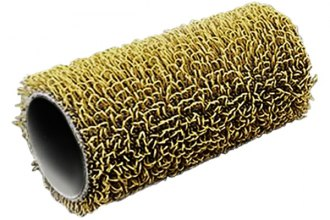 Dupli-Color® - Replacement Roller Cover